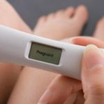 如何讓寶寶睡得好?新手爸媽照顧必學6技能