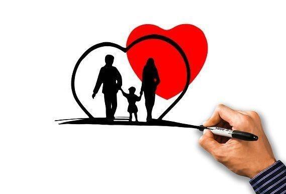孕前健檢補助福利?婚後孕前健檢資訊總整理