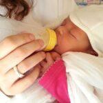 如何照顧新生兒?這兩件事最重要!