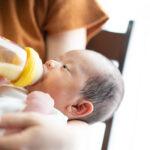 天使寶寶養成術!新手媽咪照顧嬰兒就上手