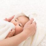 懷孕『中階段』常見Q&A,婦產科醫師解答